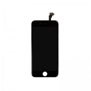 Display iPhone 6S Copy