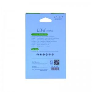 Наушники HF LIFA 017
