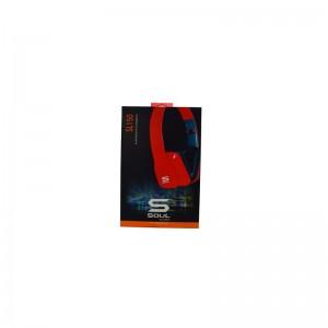 Наушники HF SOUL SL150