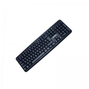 Клавиатура Проводная Jedel K11