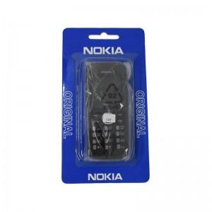 Корпус Original Nokia 110 AAA