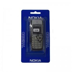Корпус Original Nokia 1110 AAA