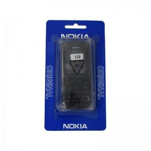 Корпус Original Nokia 113 AAA