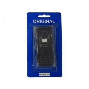 Корпус Original Nokia 2690 AAA