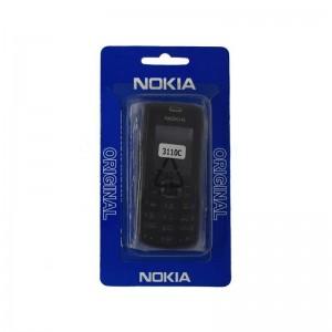 Корпус Original Nokia 3110c AAA