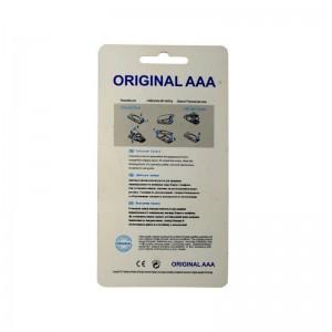 Корпус Original Nokia 3600s AAA