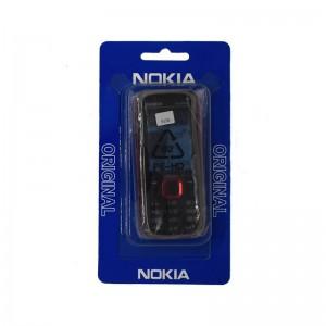 Корпус Original Nokia 5130 AAA