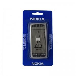 Корпус Original Nokia 5230 AAA