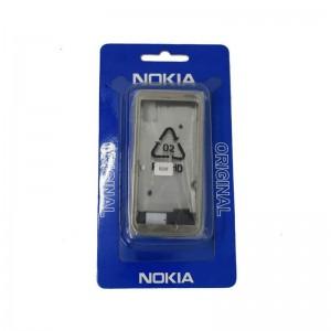 Корпус Original Nokia 5530 AAA