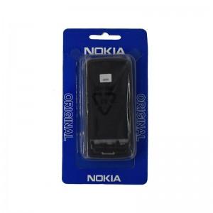 Корпус Original Nokia 5800 AAA