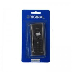 Корпус Original Nokia 6020 AAA