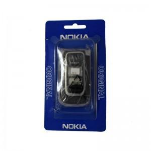 Корпус Original Nokia 6131 AAA