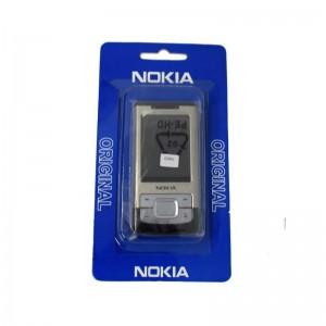 Корпус Original Nokia 6500s AAA