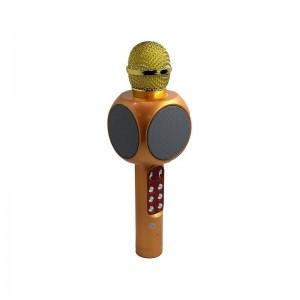 Мікрофон караоке WS-1816