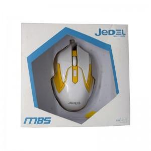 Мышь проводная JEDEL M85