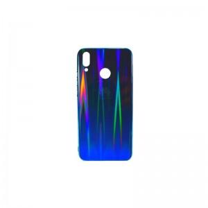 Накладка CRYSTAL Huawei - blue