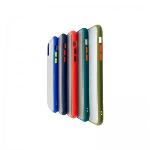 Накладка TOTU Gingle - Xiaomi