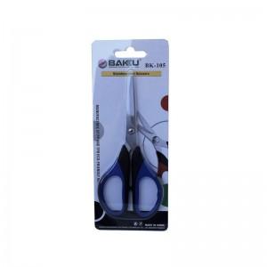 Ножницы BAKU BK-105