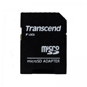 Переходник MicroSD
