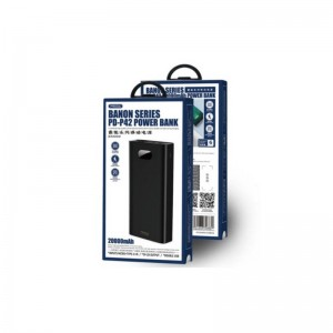 Power Bank - Proda PD-P42