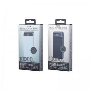 Power Bank - Remax RPP 107