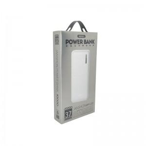 Power Bank - Remax RPP 153