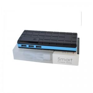 Power Bank Smart 20000 MA
