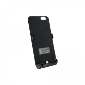 Power Case 6G - 6S
