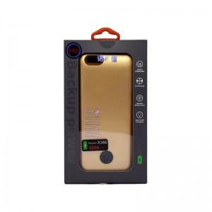 Power Case 6G\6S