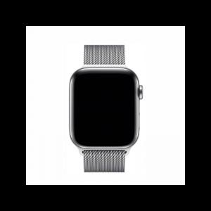 Ремешки для Apple watch Metal 38-40mm