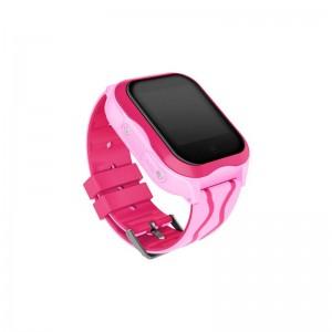 Детские смарт часы Watch A32 GPS