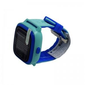 Детские смарт часы Watch Q150 GPS