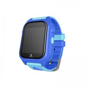 Детские смарт часы Watch V77 GPS