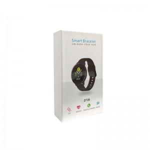 Smart Bracelet DT28