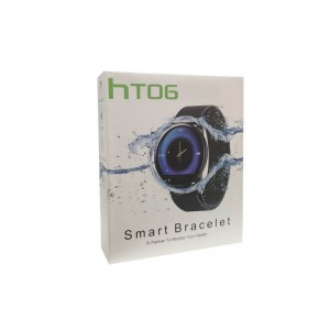 Smart Bracelet ht06