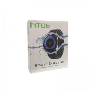 Фитнес-браслет Smart HT-06