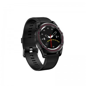 Smart Watch MX 6