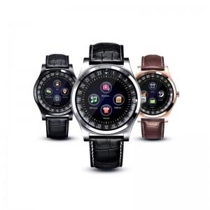 Smart Watch MX 7