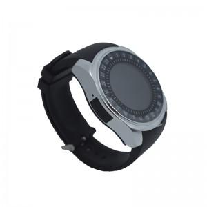 Смарт часы T9