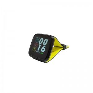 Смарт часы TS 05