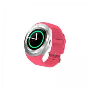 Smart Watch Y 1