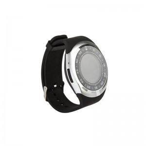 Smart Watch Y 3