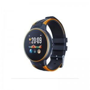 Smart Watch Z8