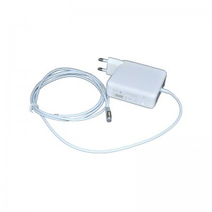 Сетевое зарядное устройство APPLE 16.5V/3.65