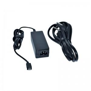 Сетевое зарядное устройство ASUS 19V1.75A X205T