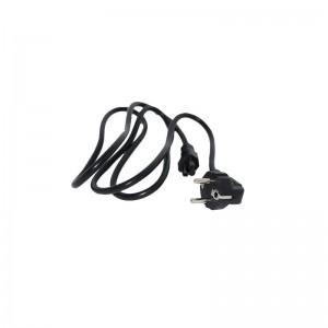 Сетевое зарядное устройство ASUS 19V2.37A (4.0*1.35)