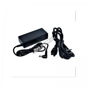 Сетевое зарядное устройство ASUS 19V3.42A (4.0*1.35)