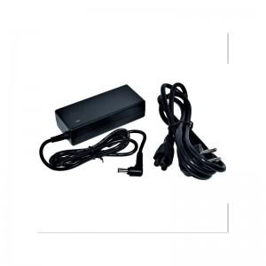 Сетевое зарядное устройство ASUS 19V3.42A (5.5*2.5)