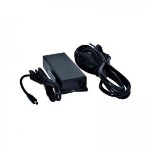 Сетевое зарядное устройство DELL 19.5V3.34A (4.5*3.0)