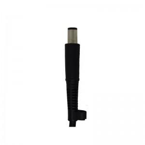 Сетевое зарядное устройство DELL 19.5V3.34A (7.4*5.0)
